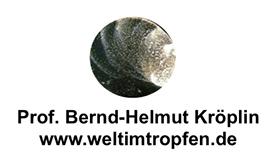 www.weltimtropfen.de