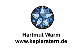 www.keplerstern.de