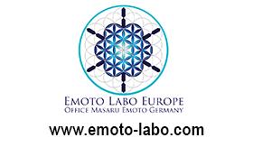 Emoto Labo Europe